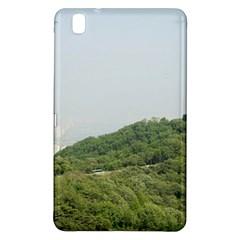 Seoul Samsung Galaxy Tab Pro 8 4 Hardshell Case