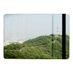 Seoul Samsung Galaxy Tab Pro 10.1  Flip Case