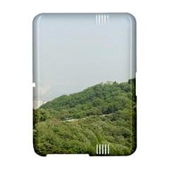 Seoul Kindle Fire HD Hardshell Case