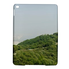 Seoul Apple Ipad Air 2 Hardshell Case
