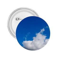 Bright Blue Sky 2 2 25  Button