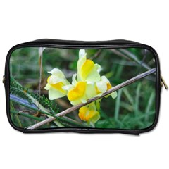 Linaria Travel Toiletry Bag (one Side)