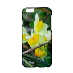 Linaria Apple iPhone 6 Hardshell Case