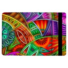 Happy Tribe Apple iPad Air Flip Case
