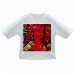 Mardi Gras Baby T Shirt