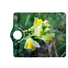 Linaria Flower Kindle Fire Hdx 8 9  Flip 360 Case
