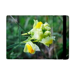 Linaria Flower Apple Ipad Mini 2 Flip Case