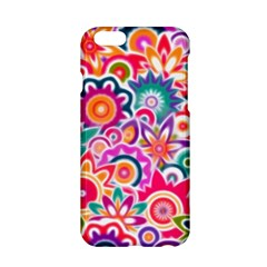 Eden s Garden Apple iPhone 6 Hardshell Case