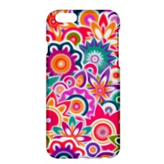 Eden s Garden Apple iPhone 6 Plus Hardshell Case