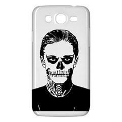 Tatezazzle Samsung Galaxy Mega 5 8 I9152 Hardshell Case