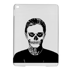 Tatezazzle Apple iPad Air 2 Hardshell Case