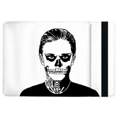 Tatezazzle Apple iPad Air 2 Flip Case