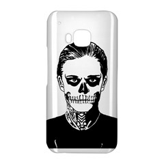 Tatezazzle HTC One M9 Hardshell Case