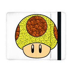 Really Mega Mushroom Samsung Galaxy Tab Pro 8.4  Flip Case