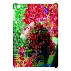 Summer Time Apple Ipad Mini Hardshell Case