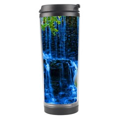 Fountain Of Youth Travel Tumbler