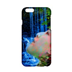 Fountain Of Youth Apple iPhone 6 Hardshell Case