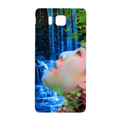 Fountain Of Youth Samsung Galaxy Alpha Hardshell Back Case