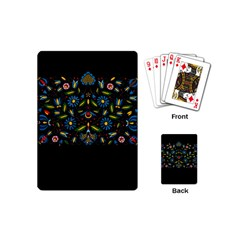 Ebd5c8afd84bf6d542ba76506674474c Playing Cards (mini)
