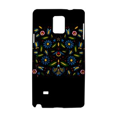 Ebd5c8afd84bf6d542ba76506674474c Samsung Galaxy Note 4 Hardshell Case