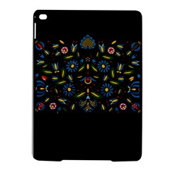 Ebd5c8afd84bf6d542ba76506674474c Apple Ipad Air 2 Hardshell Case
