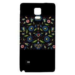 Ebd5c8afd84bf6d542ba76506674474c Samsung Note 4 Hardshell Back Case