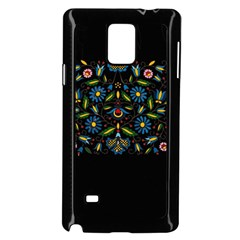 Ebd5c8afd84bf6d542ba76506674474c Samsung Galaxy Note 4 Case (black)