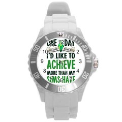 Sims Plastic Sport Watch (large)