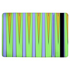 Spikes	Apple iPad Air Flip Case