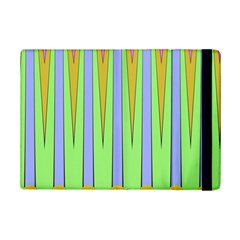 Spikes	apple Ipad Mini 2 Flip Case