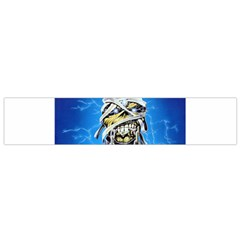 Cowcow Flano Scarf (Small)