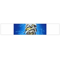 Cowcow Flano Scarf (Large)