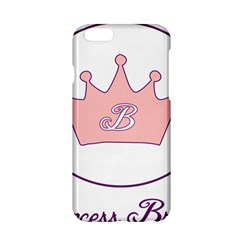 Princess Brenna2 Fw Apple Iphone 6 Hardshell Case