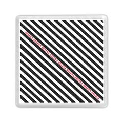 Selina Zebra Memory Card Reader (Square)
