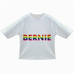 Bernie Pride Infant/Toddler T-Shirts