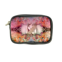 Cell Phone   Nature Forces Coin Purse
