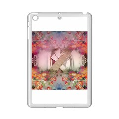 Cell Phone   Nature Forces Ipad Mini 2 Enamel Coated Cases