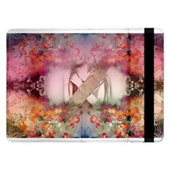 Cell Phone - Nature Forces Samsung Galaxy Tab Pro 12.2  Flip Case
