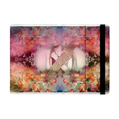 Cell Phone - Nature Forces iPad Mini 2 Flip Cases