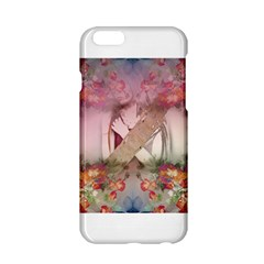 Cell Phone - Nature Forces Apple iPhone 6 Hardshell Case