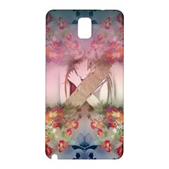 Casses Samsung Galaxy Note 3 N9005 Hardshell Back Case