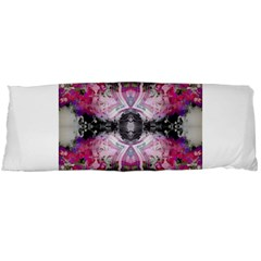 Natureforces Abstract Body Pillow Cases Dakimakura (two Sides)