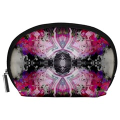 Natureforces Abstract Accessory Pouches (Large)
