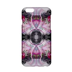 Natureforces Abstract Apple iPhone 6 Hardshell Case