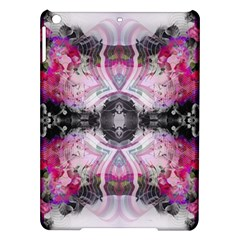 Tablet Cases Nature Forces Abstract Apple Ipad Air Hardshell Case