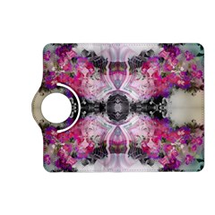 Tablet Cases Nature Forces Abstract Kindle Fire Hd (2013) Flip 360 Case