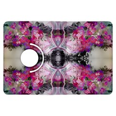 Tablet Cases Nature Forces Abstract Kindle Fire Hdx Flip 360 Case