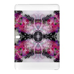 Tablet Cases Nature Forces Abstract Samsung Galaxy Tab Pro 12.2 Hardshell Case