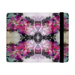 Tablet Cases Nature Forces Abstract Samsung Galaxy Tab Pro 8.4  Flip Case