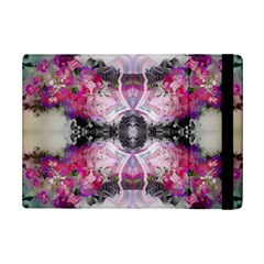 Tablet Cases Nature Forces Abstract Apple iPad Mini 2 Flip Case